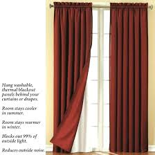 jcpenney sheer curtains curtains clearance blackout curtains clearance interior simply block light idea with cool ds