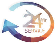24 hour locksmith. Plain Hour 24 Hour Service On Locksmith