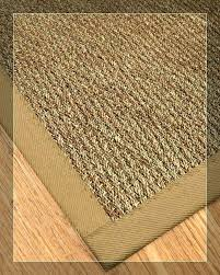 round sisal rug natural fiber rugs medium size of rugs sisal rugs natural fiber rugs round jute natural large sisal rugs ikea