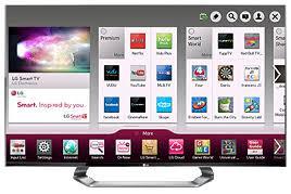 lg smart tv remote netflix. harmony experience with lg smart tvs lg tv remote netflix g