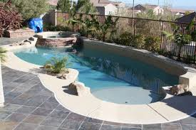 salt water pool design. Very Small Pools Backyard Ideas With Pool Designs Newest Swimming For Backyards Amazing Salt Water Design