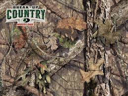 Mossy Oak Patterns Interesting Introducing All New Mossy Oak BreakUp COUNTRY™ Mossy Oak