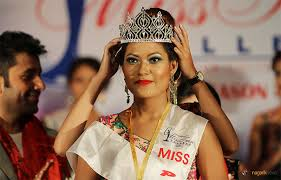 This miss college teen