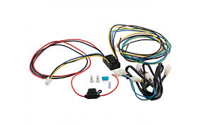 customer login gl1800 12 up isolated trailer wire harness