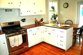 how much for butcher block countertops and how much do butcher block cost kitchen kitchen butcher