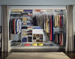 Wood closet shelving John Louis Combine The Functionality You Need With The Look You Want By Selecting Either Laminatewood Solution Or Wire Solution Laminatewood Closet Solutions Lowes Closet Shelving Storage Pantry Collins Co Ct Ma