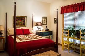 bedroom basics.  Basics To Bedroom Basics 8