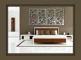 large metal wall art extra large metal wall art art decor abstract contemporary 4 large metal on large metal wall decor uk with large metal wall art extra large metal wall art art decor abstract