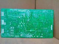 lg refrigerator control board. $40.95 lg refrigerator control board ebr733042 lg refrigerator control board