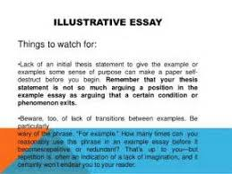 libellule illustration essay case study writing essays libellule illustration essay