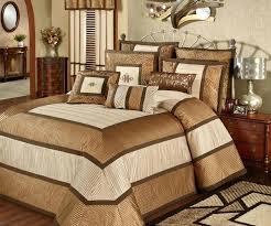 extra large king size quilts. Beautiful Large Extra Large King Quilt Horrible Oversized Bedspread Coverlets  Big In Extra Large King Size Quilts S