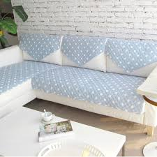 ideas furniture covers sofas. Sofa Cover Ideas Throw Covers Remarkable For Sectional Soft Blue Bright Colors Polka Dot Motif Furniture Sofas U