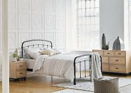 bedroom furniture sets. Bedroom Furniture Sets T