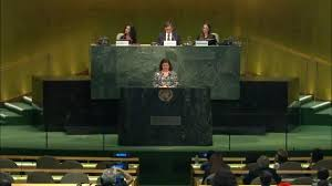 un live united nations web tv student essay contest and global  thumbnail