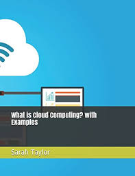 Cloud Computing Examples What Is Cloud Computing With Examples Best Tech Deals Resources