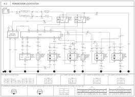 kia optima wiring diagram kia image wiring diagram repair guides wiring diagrams wiring diagrams 1 of 30 on kia optima wiring diagram
