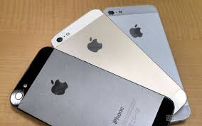 iphone 5s gold leak. iphone 5s gold and graphite back shells leak in new videos iphone 5s