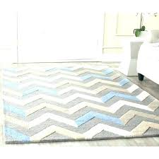 bed bath and beyond area rugs 8x10 bed bath and beyond area rugs bed bath large