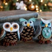 Ribbon Christmas Crafts  Ye Craft IdeasChristmas Crafts Cheap