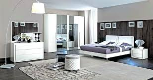 white lacquer bedroom set – kwimbo.info