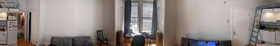 Kijiji Kitchener Waterloo Furniture Loft Downtown Montreal Appartements Et Condos Dans Grand