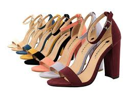 <b>BIGTREE</b> Shoes Summer Women Sandals <b>New</b> Women Shoes ...