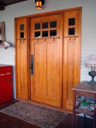 cool front doors21 Cool Front Door Designs For Houses  Page 4 of 4