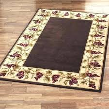 kitchen slice rugs kitchen slice rugs mats bed bacova kitchen slice rugs kitchen slice rugs