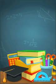 Задачи по комбинаторике с решениями Примеры комбинаторных задач МатБюро решаем задачи контрольные помогаем на экзамене Сделайте заявку сейчас