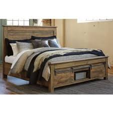 High Quality Beds – Coleman Furniture