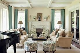 simple arranging living room. Traditionally Styled Living Room And Furniture Arrangement Simple Arranging