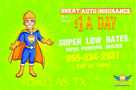 affordable auto insurance dallas texas get the best in car insurance quotes today 50