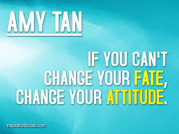 Tan Quotes Interesting Amy Tan Attitude Quotes Inspiration Boost