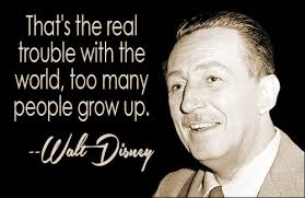 Famous Walt Disney Quotes Stunning Walt Disney Quotes