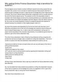 finance dissertation standard lab report essay writing center finance dissertation