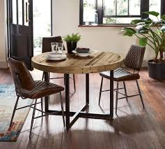 dining room ideas room and board dining tables awesome eames chair dining table new mid