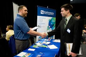 Career Fair Umkc School Of Computing And Engineering News
