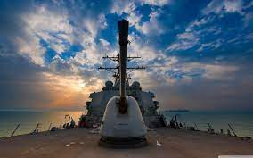Navy Desktop Wallpapers - Top Free Navy ...
