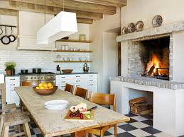 kitchen decorating ideas farmhouse furniture new vintage decor bedroom rustic farm home o2 farm