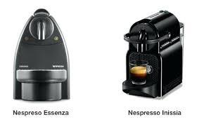 Keurig Vs Nespresso Thesunrise Club