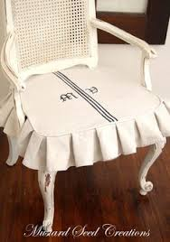 tips on making slipcovers with drop cloths miss mustard seed provides info and tips on using drop cloths effectively for upholstery