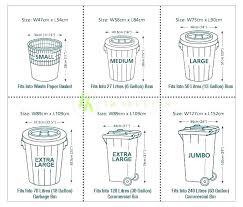 Large Garbage Bags Sizes Garbage Image And Foto