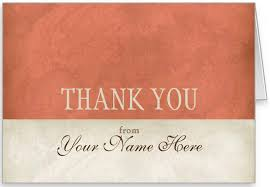 Business Thank You Note Cards 17 Business Thank You Cards Free Printable Psd Eps Format