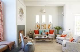 Alys Beach Tracery Interiors - White beach house interiors