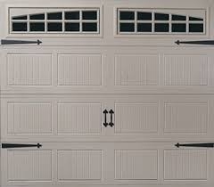 raynor garage doorsRaynor Garage Doors Prices  Home Interior Design