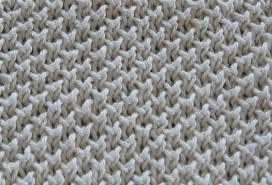 Knit Stitch Patterns Stunning Stitch Patterns