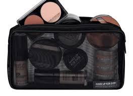 makeup forever cosmetics makeup