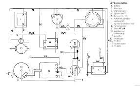 1996 jaguar xj6 wiring diagram 1996 wiring diagrams