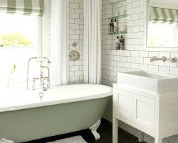 sage green bathroom bathroom beautiful green bathroom sage decorating ideas of from sage green bathroom decorating