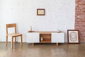 living room credenza living room modern with contemporary living room credenza art deco office credenza